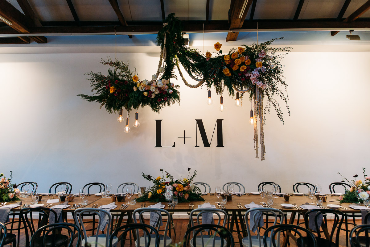 Peggy Saas-Perth wedding photographer-The Flour Factory wedding reception-10.jpg