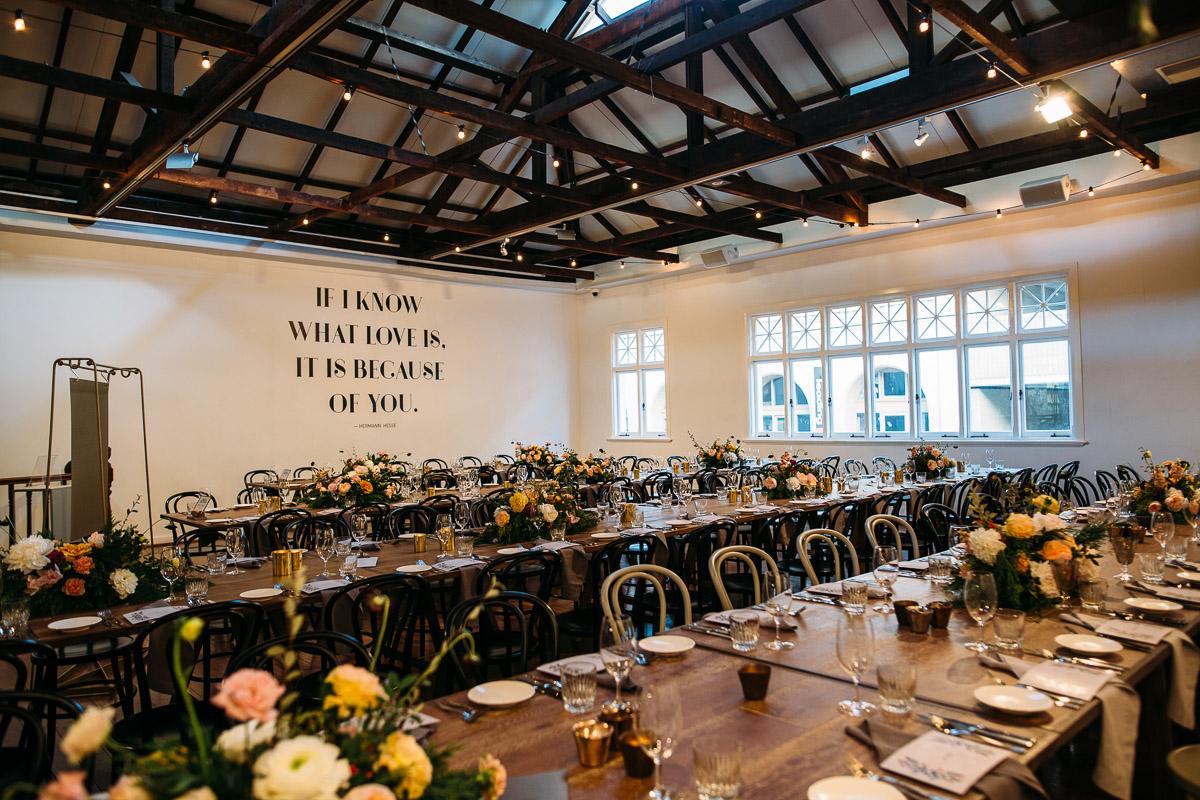 Peggy Saas-Perth wedding photographer-The Flour Factory wedding reception-11.jpg
