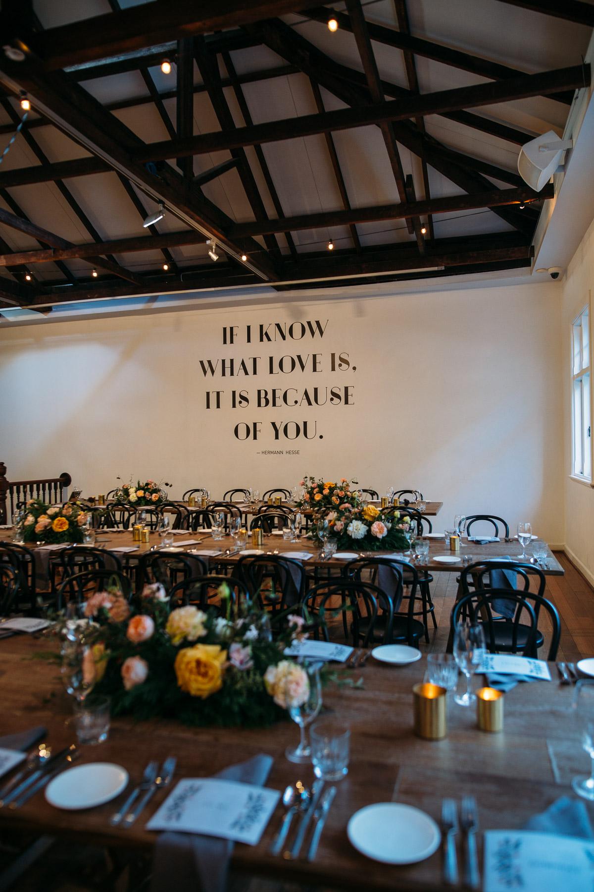 Peggy Saas-Perth wedding photographer-The Flour Factory wedding reception-12.jpg