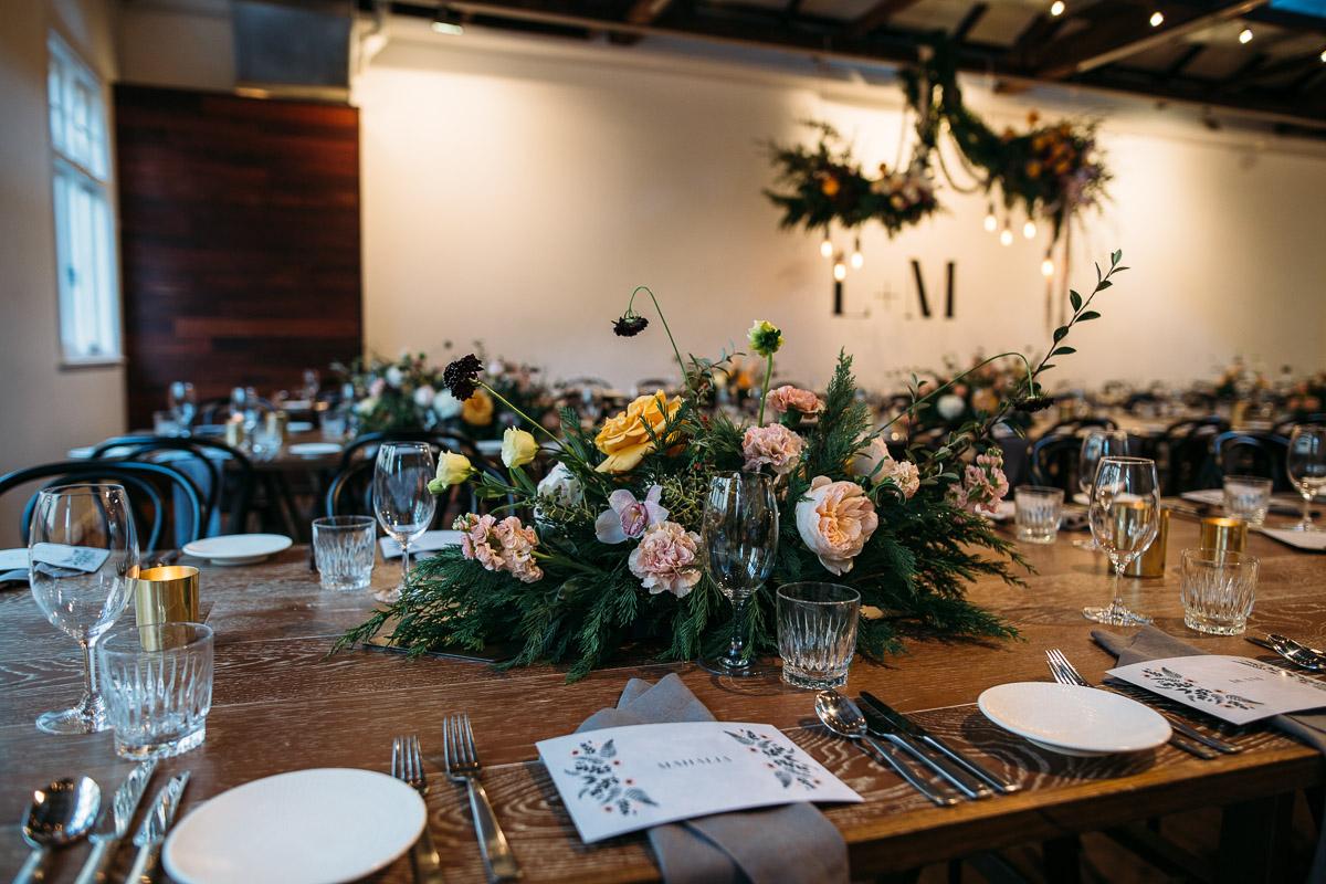 Peggy Saas-Perth wedding photographer-The Flour Factory wedding reception-13.jpg