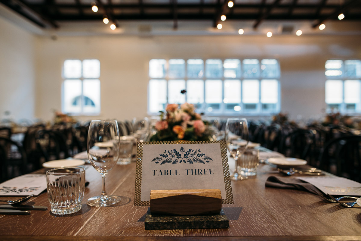Peggy Saas-Perth wedding photographer-The Flour Factory wedding reception-14.jpg