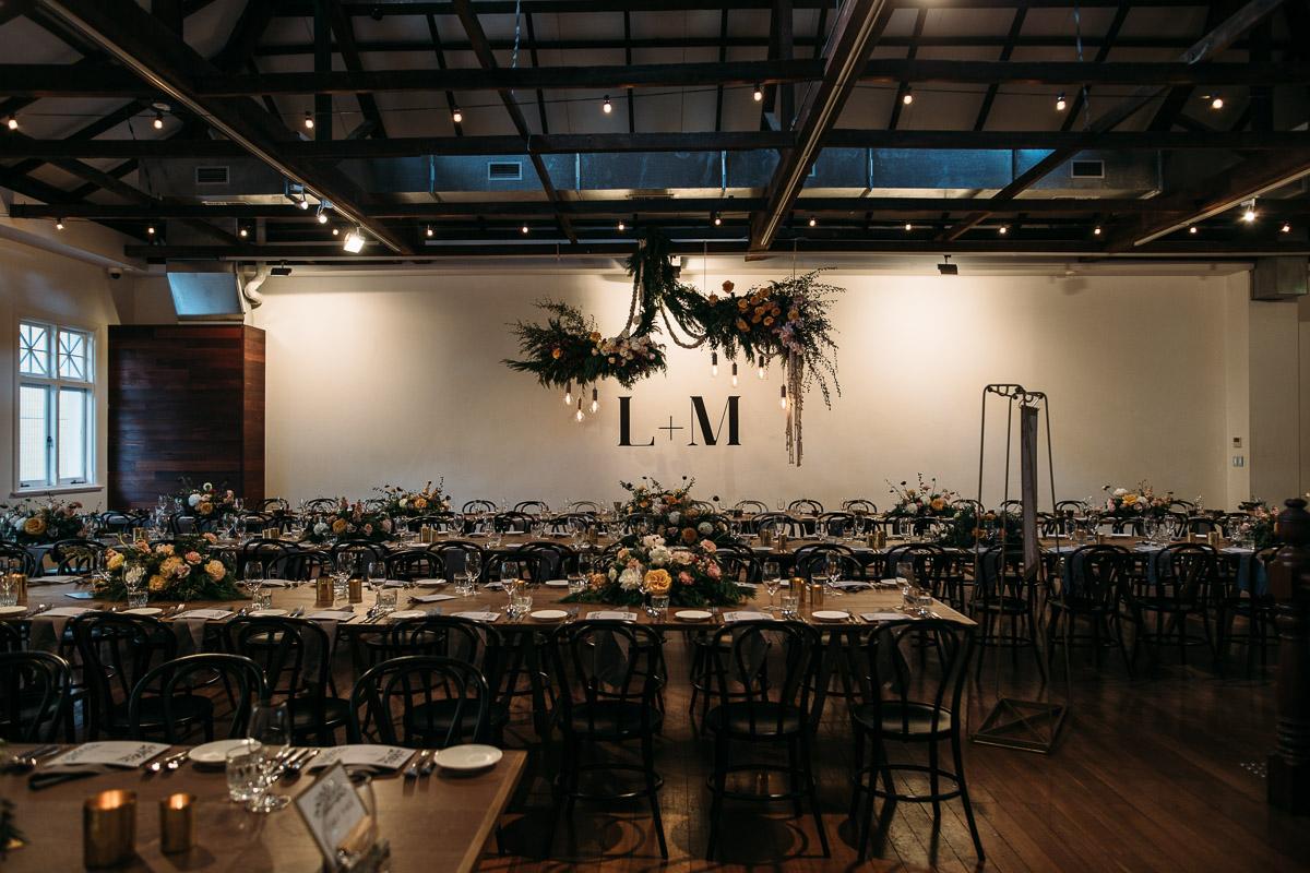 Peggy Saas-Perth wedding photographer-The Flour Factory wedding reception-17.jpg