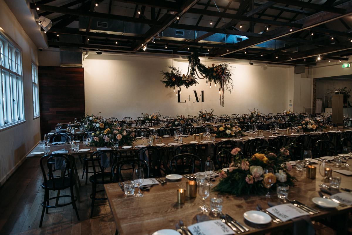 Peggy Saas-Perth wedding photographer-The Flour Factory wedding reception-18.jpg