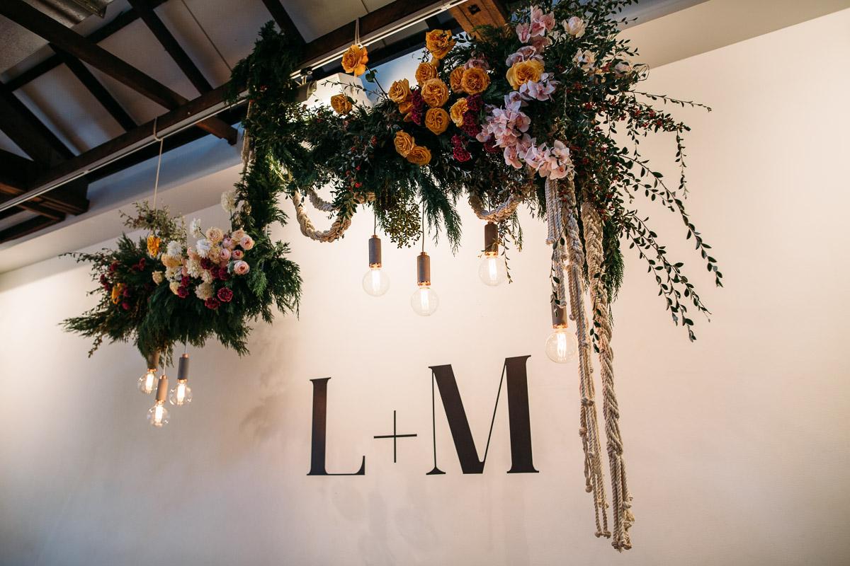 Peggy Saas-Perth wedding photographer-The Flour Factory wedding reception-19.jpg