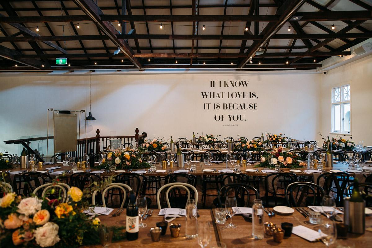 Peggy Saas-Perth wedding photographer-The Flour Factory wedding reception-22.jpg