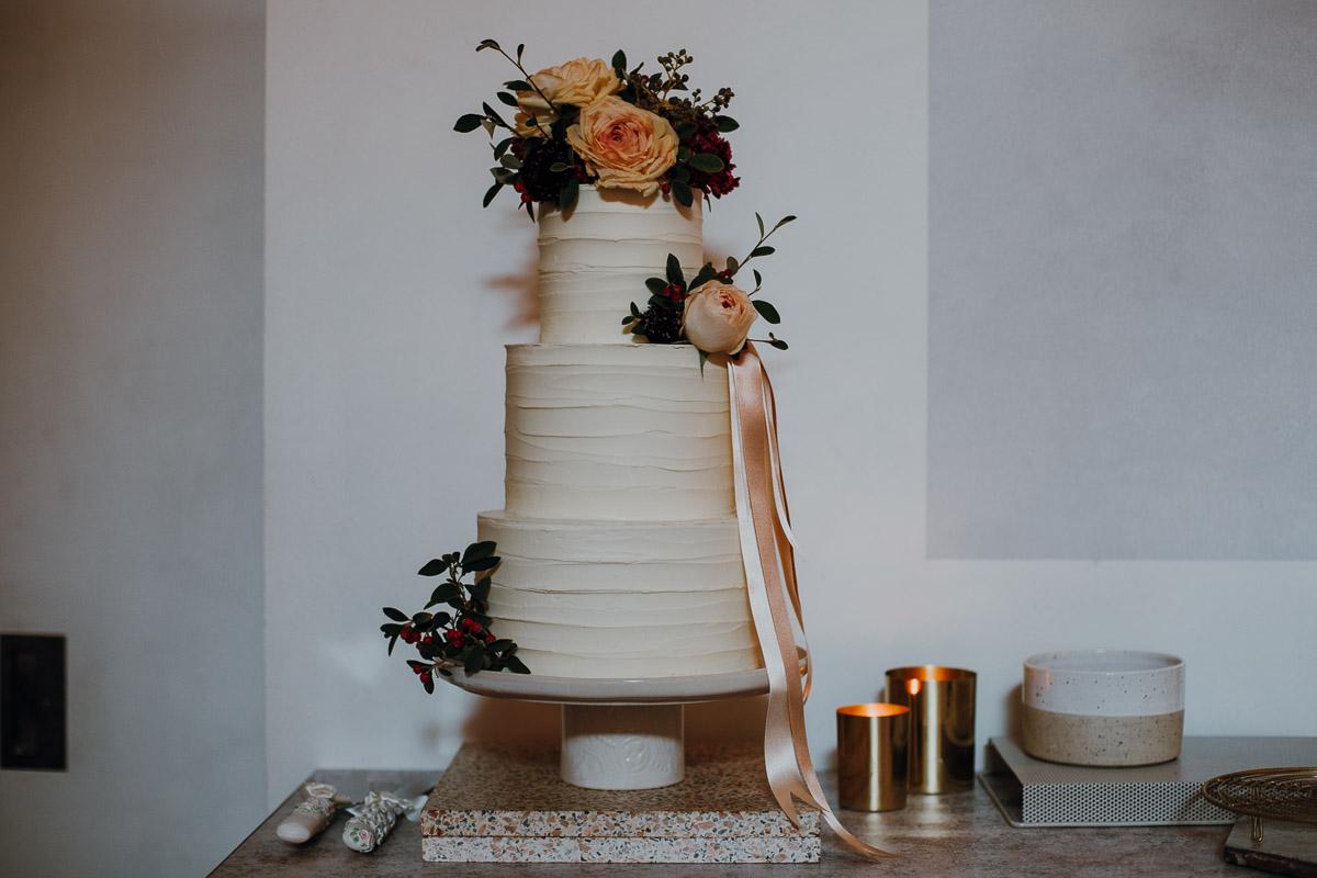 Peggy Saas-Perth wedding photographer-The Flour Factory wedding reception-24.jpg