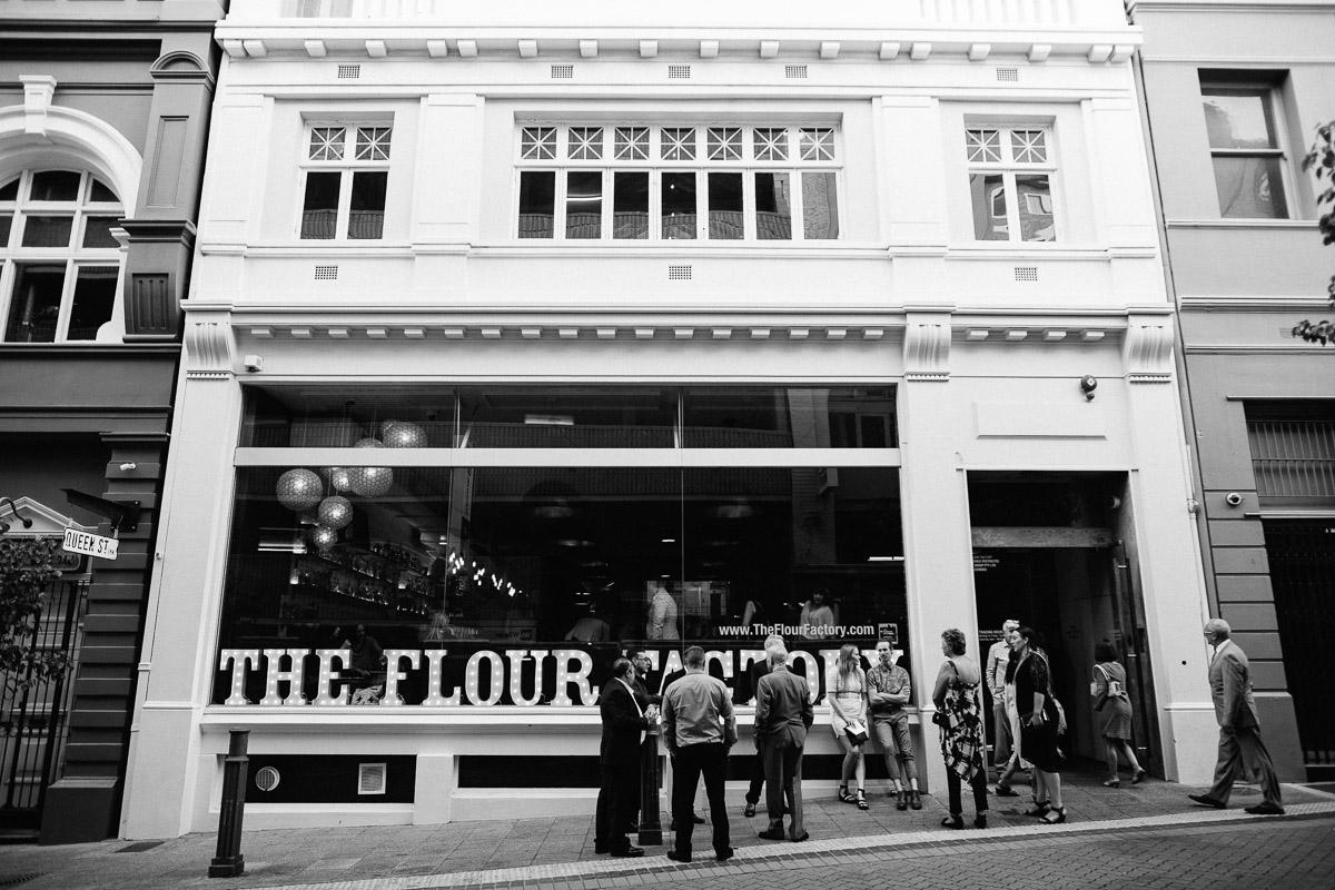 Peggy Saas-Perth wedding photographer-The Flour Factory wedding reception-28.jpg