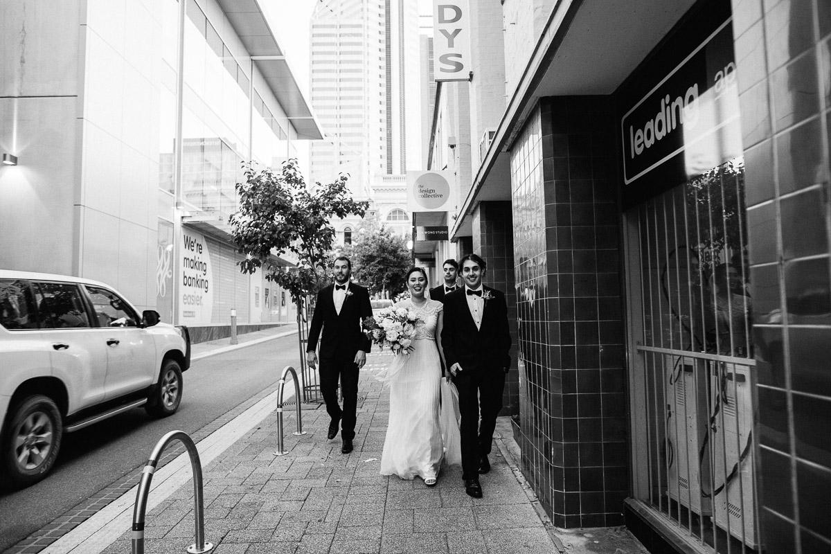 Peggy Saas-Perth wedding photographer-The Flour Factory wedding reception-31.jpg