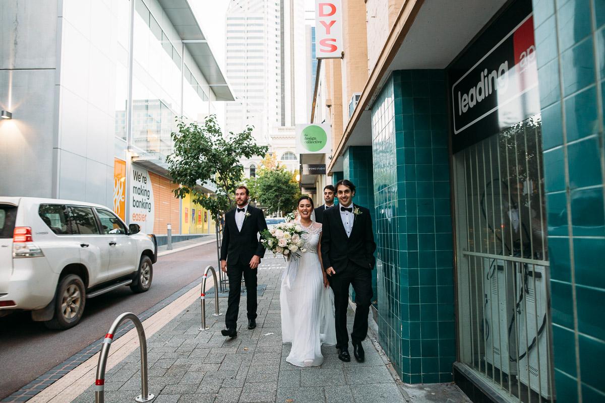 Peggy Saas-Perth wedding photographer-The Flour Factory wedding reception-32.jpg