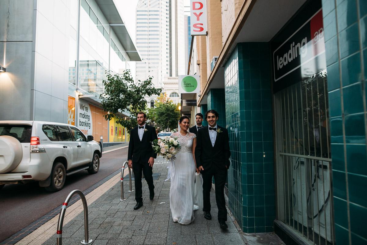 Peggy Saas-Perth wedding photographer-The Flour Factory wedding reception-33.jpg