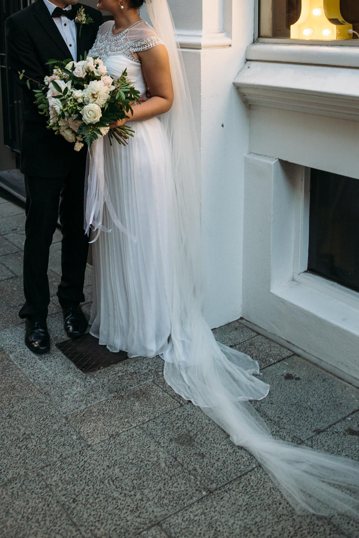 Peggy Saas-Perth wedding photographer-The Flour Factory wedding reception-34.jpg