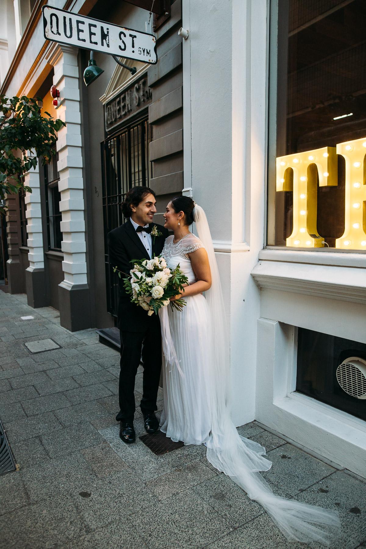 Peggy Saas-Perth wedding photographer-The Flour Factory wedding reception-35.jpg