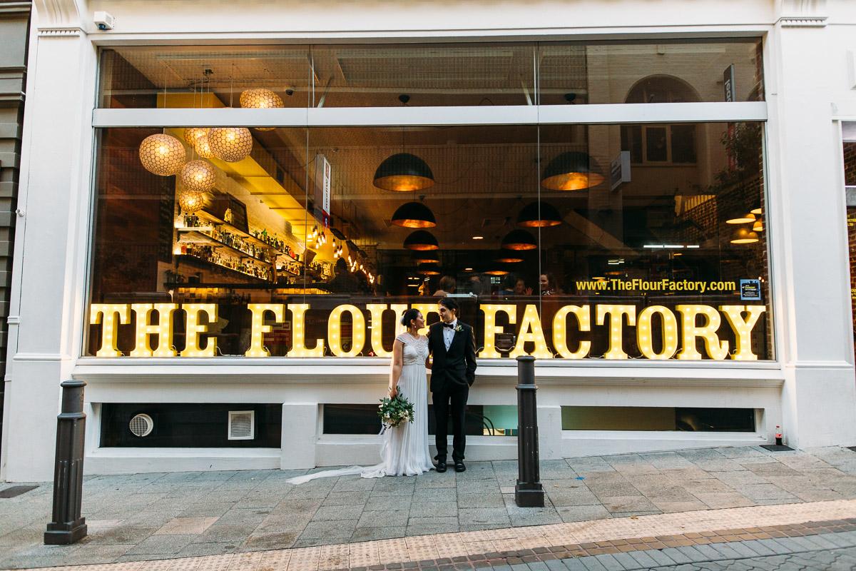 Peggy Saas-Perth wedding photographer-The Flour Factory wedding reception-36.jpg
