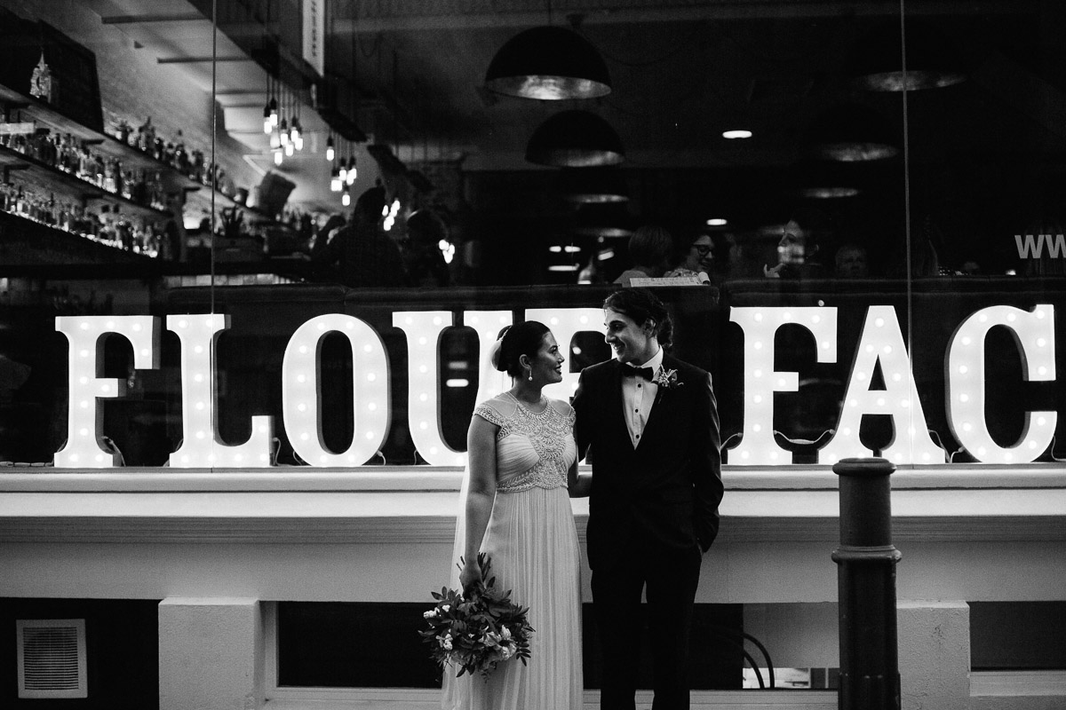 Peggy Saas-Perth wedding photographer-The Flour Factory wedding reception-37.jpg
