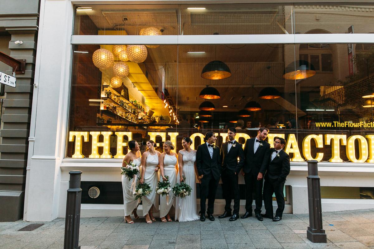 Peggy Saas-Perth wedding photographer-The Flour Factory wedding reception-38.jpg