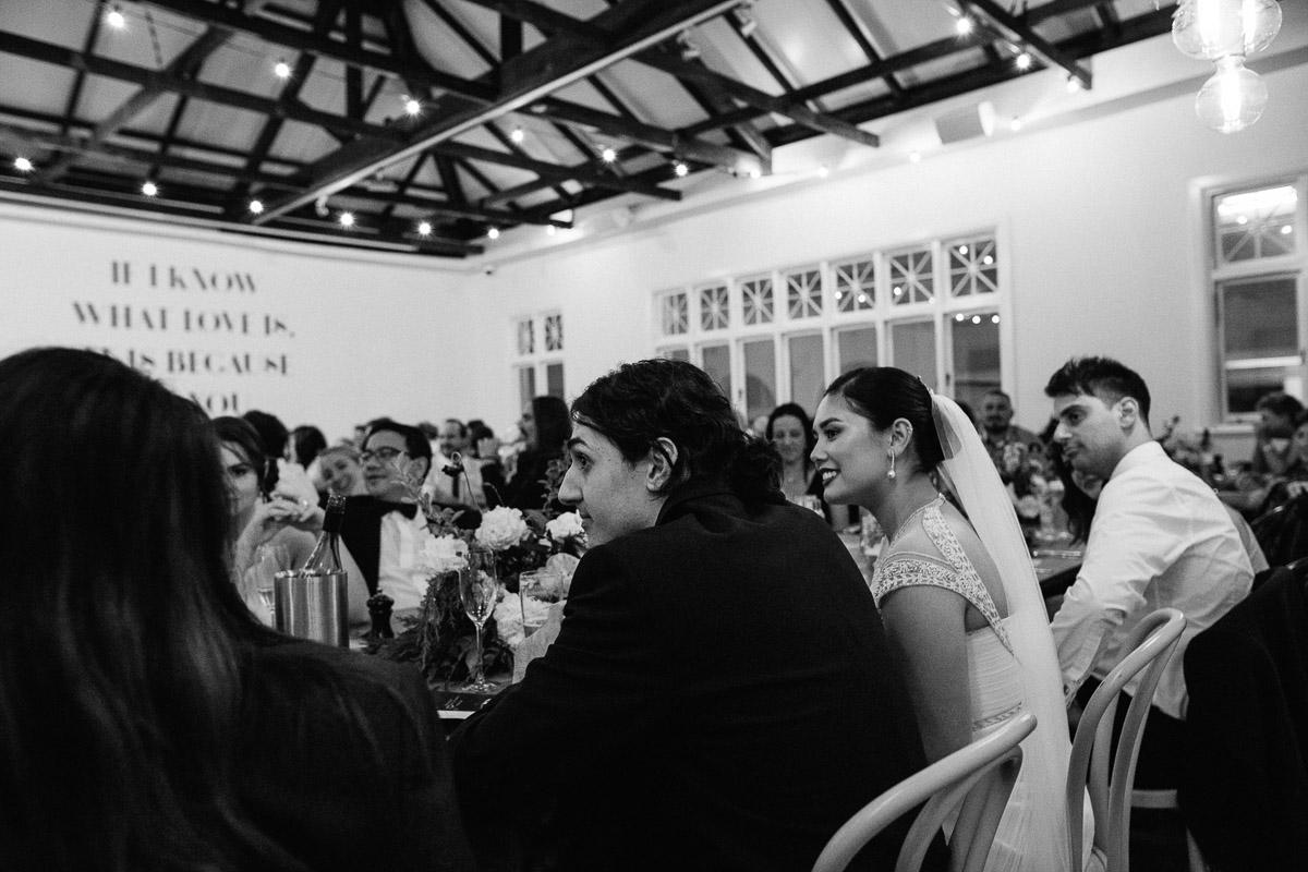 Peggy Saas-Perth wedding photographer-The Flour Factory wedding reception-41.jpg
