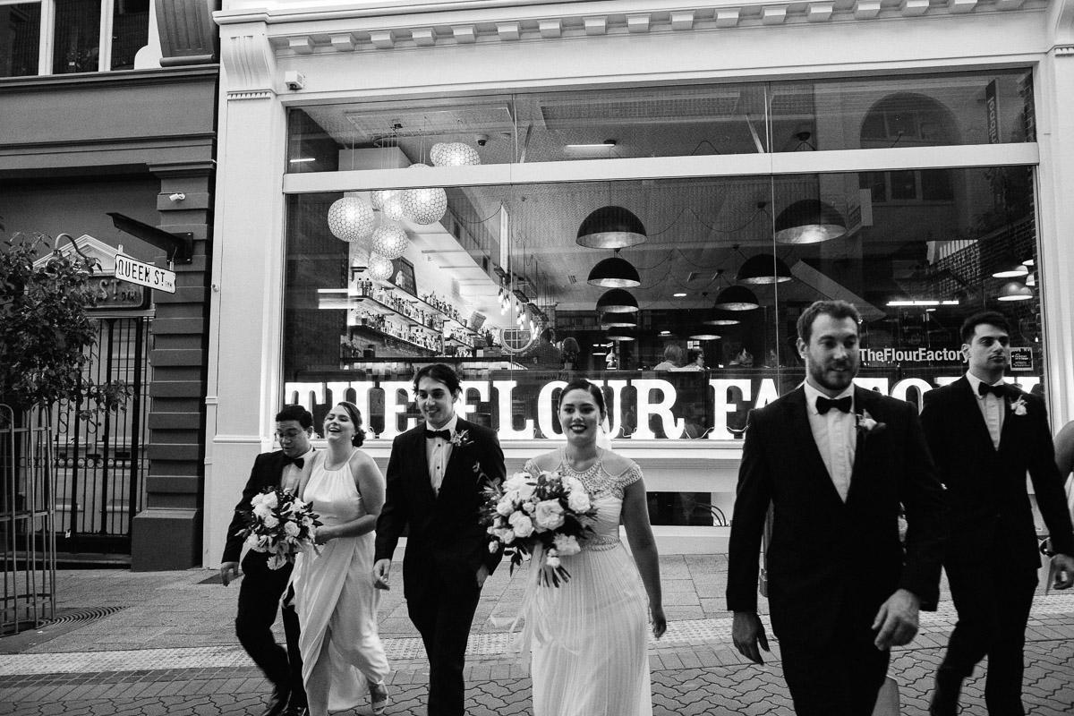 Peggy Saas-Perth wedding photographer-The Flour Factory wedding reception-40.jpg