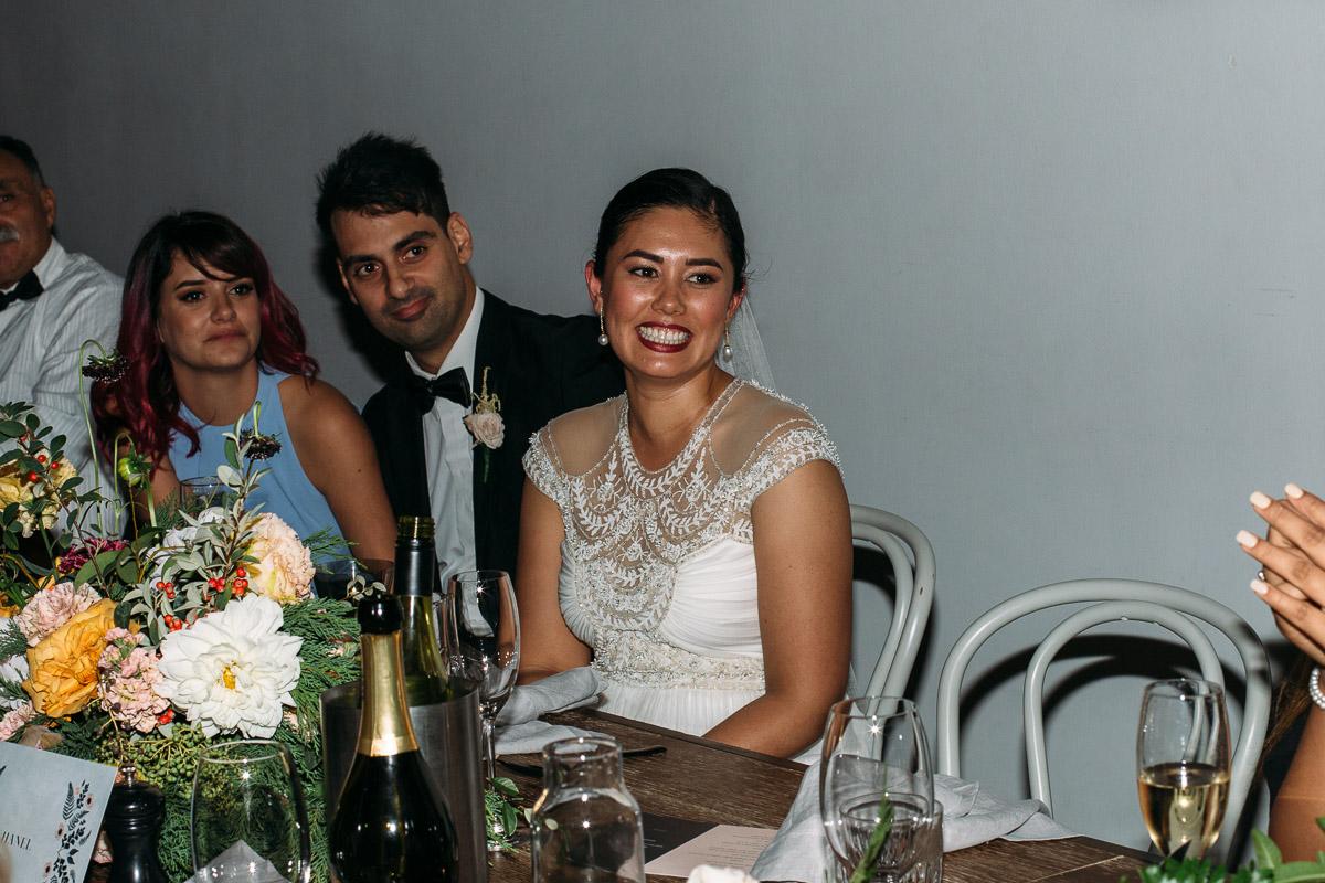 Peggy Saas-Perth wedding photographer-The Flour Factory wedding reception-48.jpg