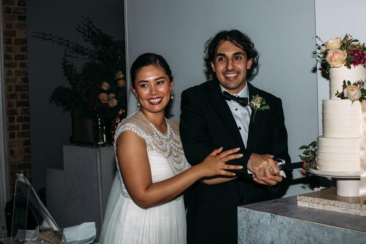 Peggy Saas-Perth wedding photographer-The Flour Factory wedding reception-50.jpg