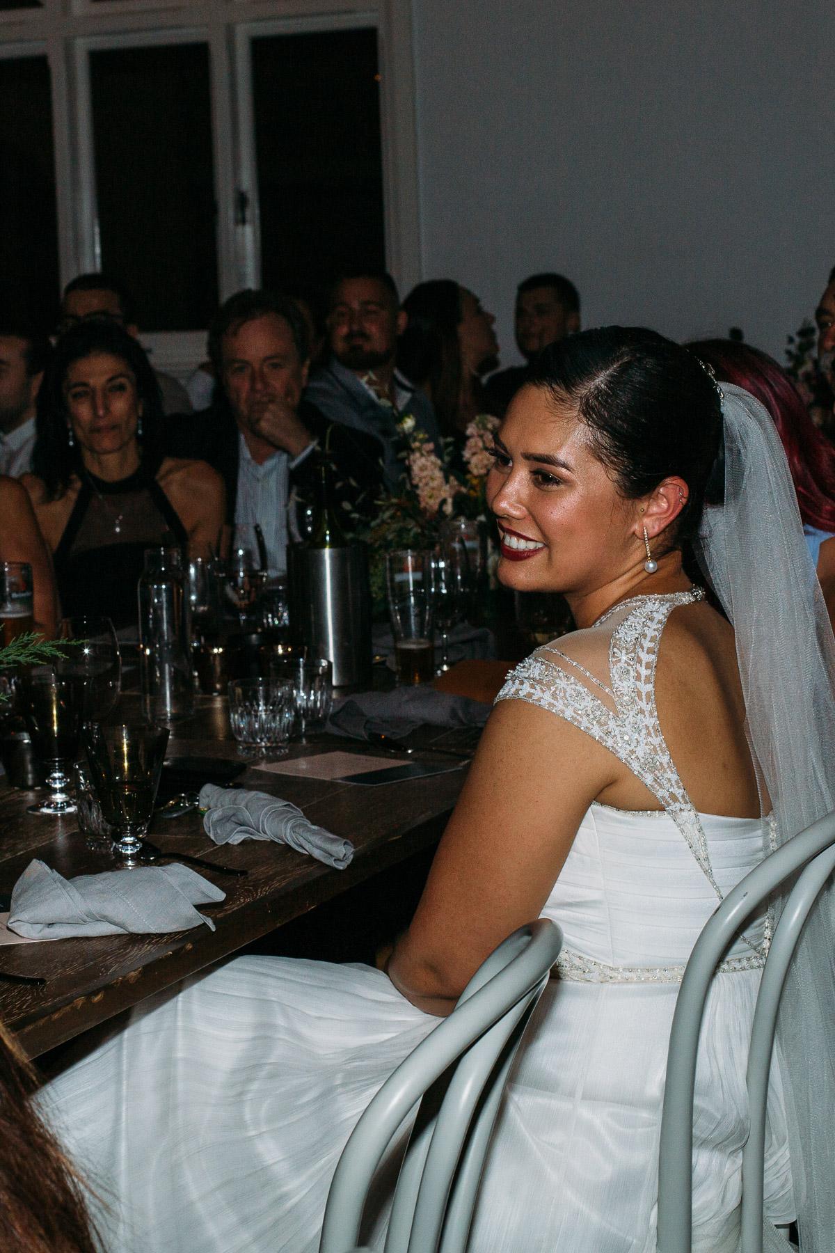 Peggy Saas-Perth wedding photographer-The Flour Factory wedding reception-49.jpg