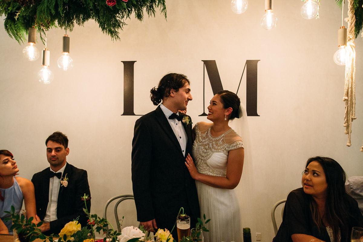 Peggy Saas-Perth wedding photographer-The Flour Factory wedding reception-51.jpg