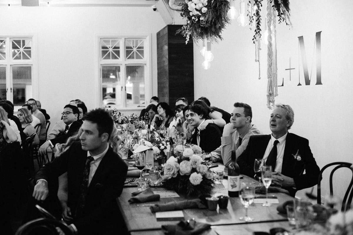 Peggy Saas-Perth wedding photographer-The Flour Factory wedding reception-56.jpg