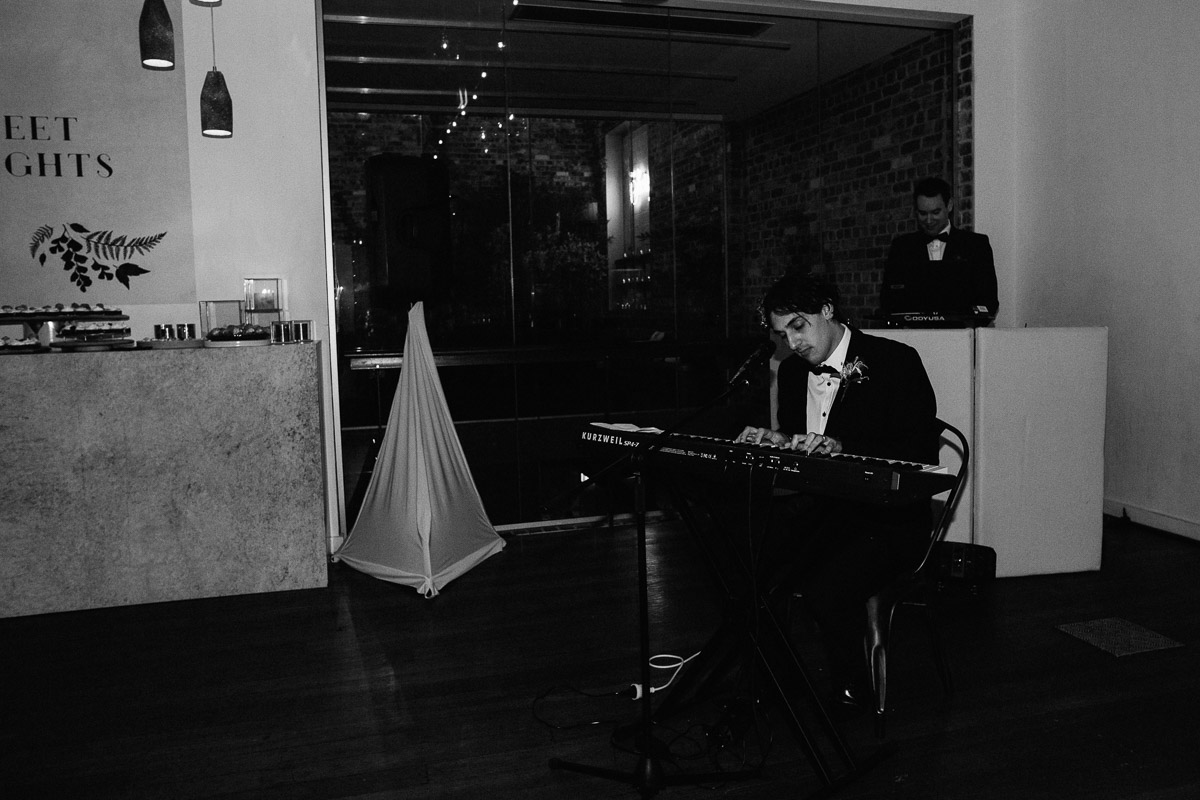 Peggy Saas-Perth wedding photographer-The Flour Factory wedding reception-58.jpg