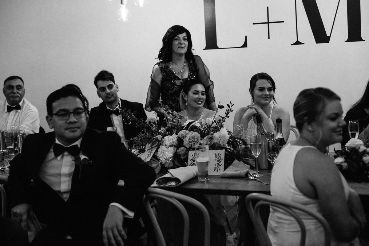 Peggy Saas-Perth wedding photographer-The Flour Factory wedding reception-59.jpg