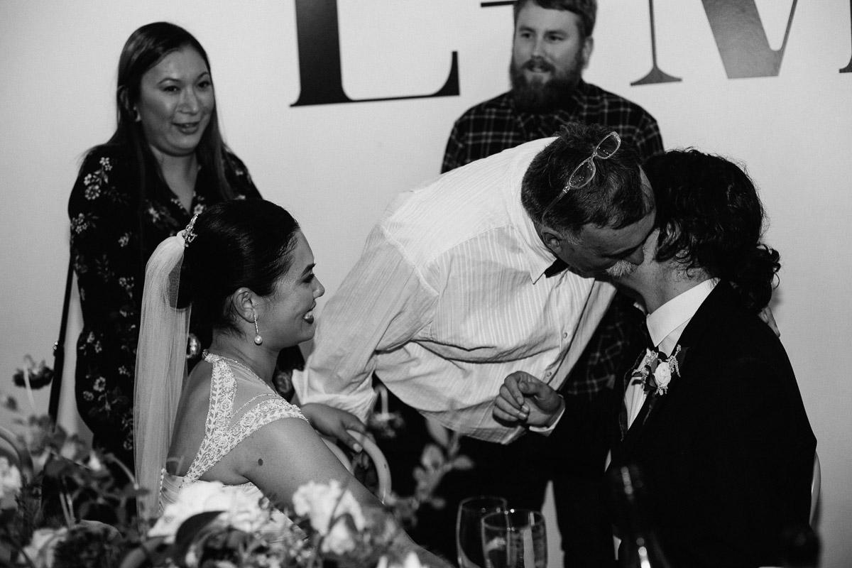 Peggy Saas-Perth wedding photographer-The Flour Factory wedding reception-62.jpg
