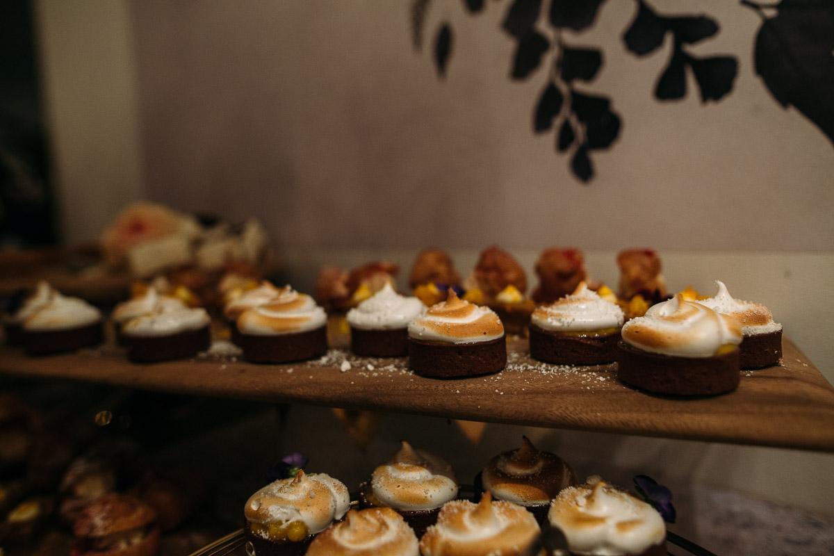 Peggy Saas-Perth wedding photographer-The Flour Factory wedding reception-66.jpg