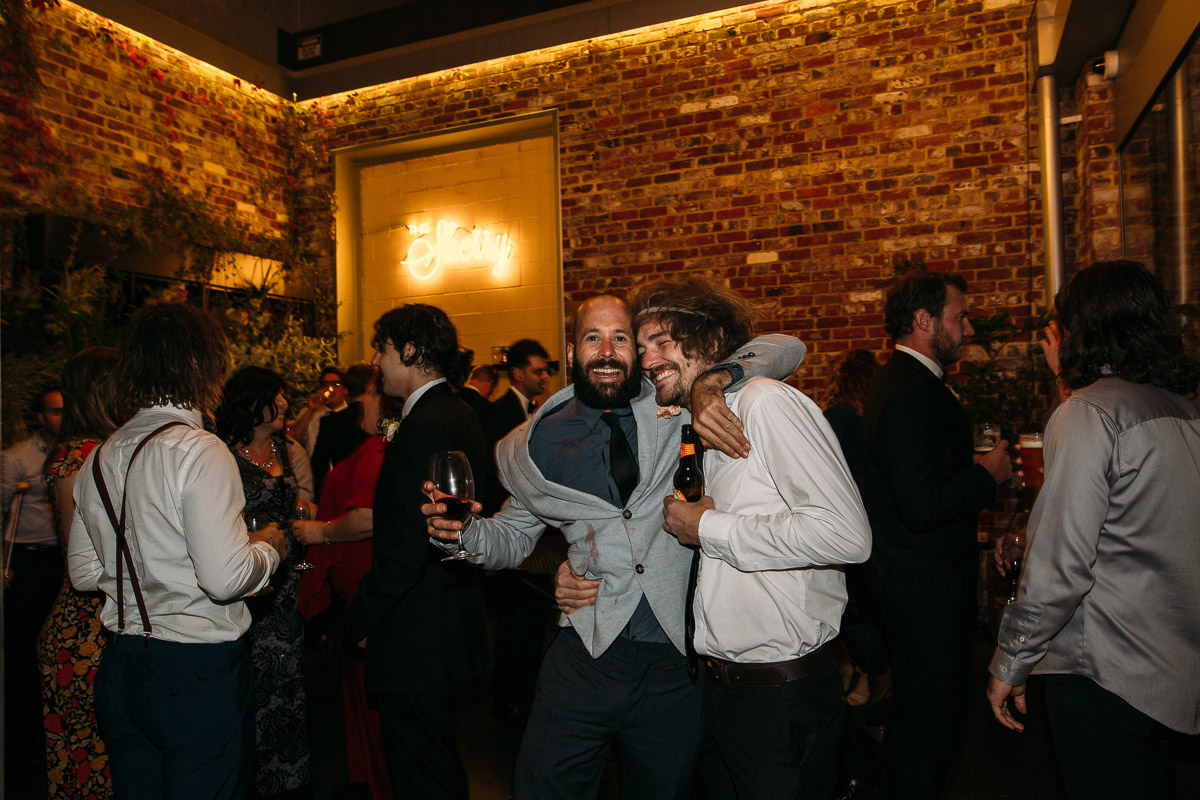 Peggy Saas-Perth wedding photographer-The Flour Factory wedding reception-70.jpg