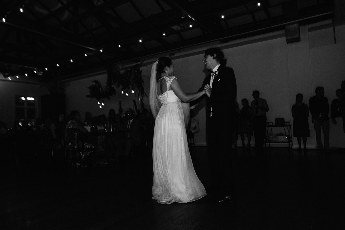 Peggy Saas-Perth wedding photographer-The Flour Factory wedding reception-73.jpg