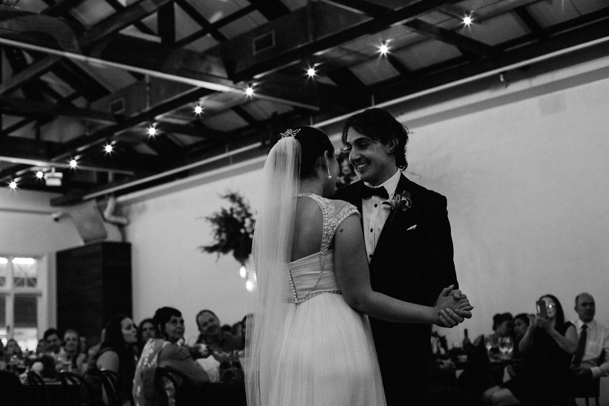 Peggy Saas-Perth wedding photographer-The Flour Factory wedding reception-72.jpg