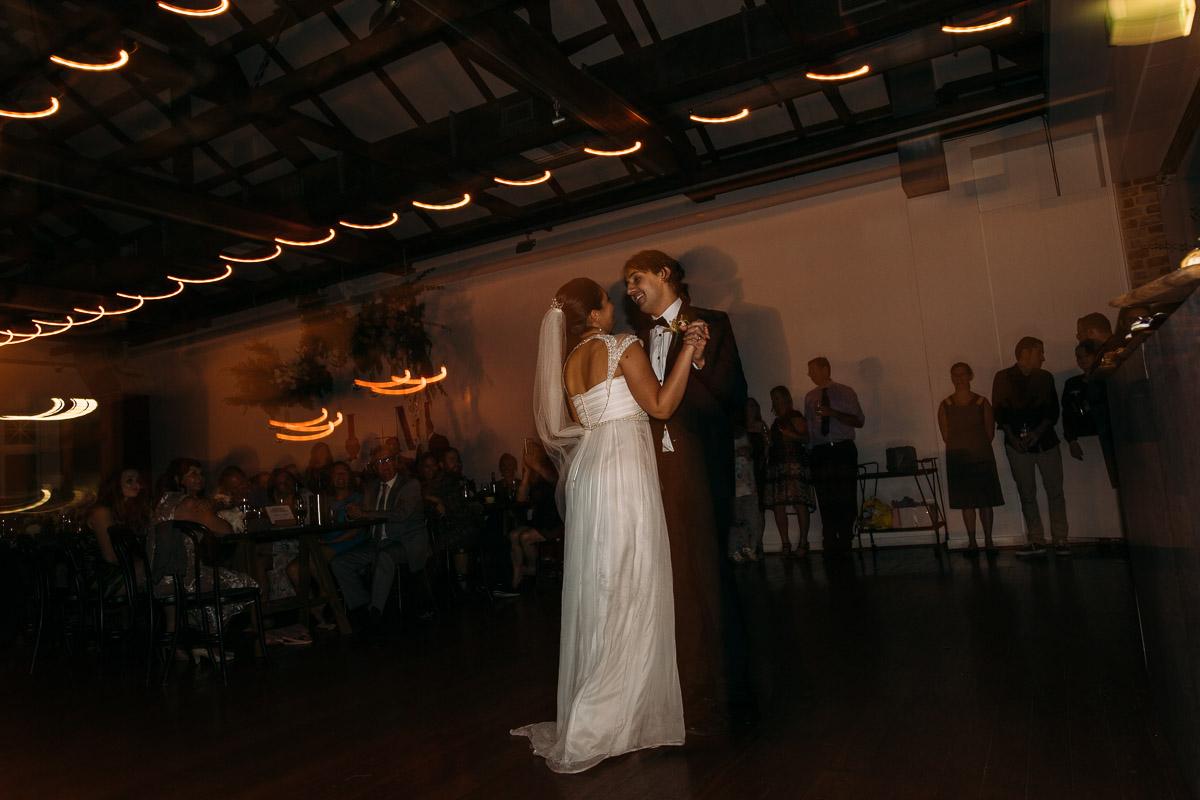 Peggy Saas-Perth wedding photographer-The Flour Factory wedding reception-74.jpg