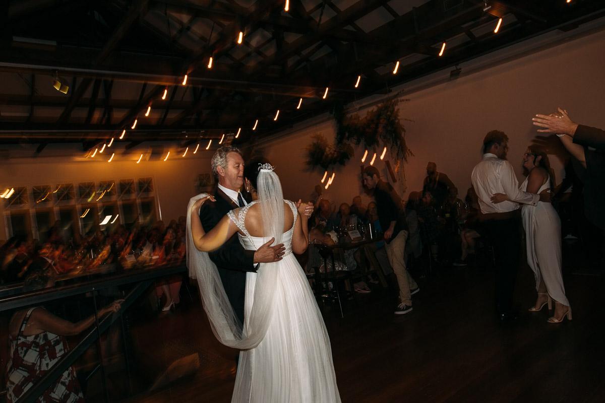 Peggy Saas-Perth wedding photographer-The Flour Factory wedding reception-75.jpg