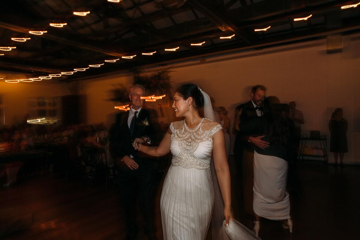 Peggy Saas-Perth wedding photographer-The Flour Factory wedding reception-76.jpg