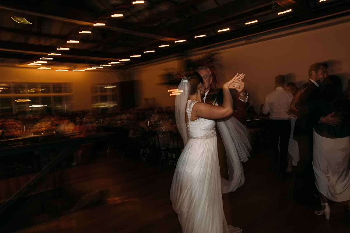 Peggy Saas-Perth wedding photographer-The Flour Factory wedding reception-77.jpg