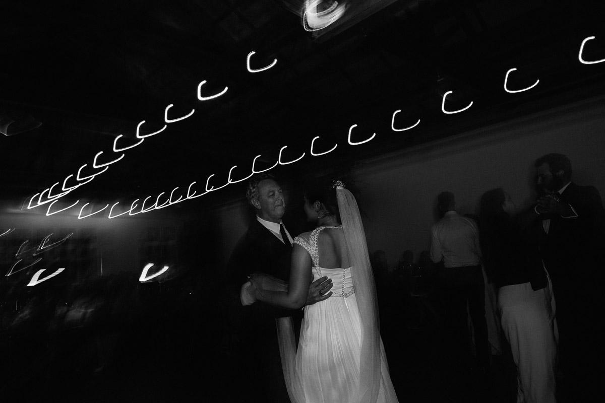 Peggy Saas-Perth wedding photographer-The Flour Factory wedding reception-78.jpg