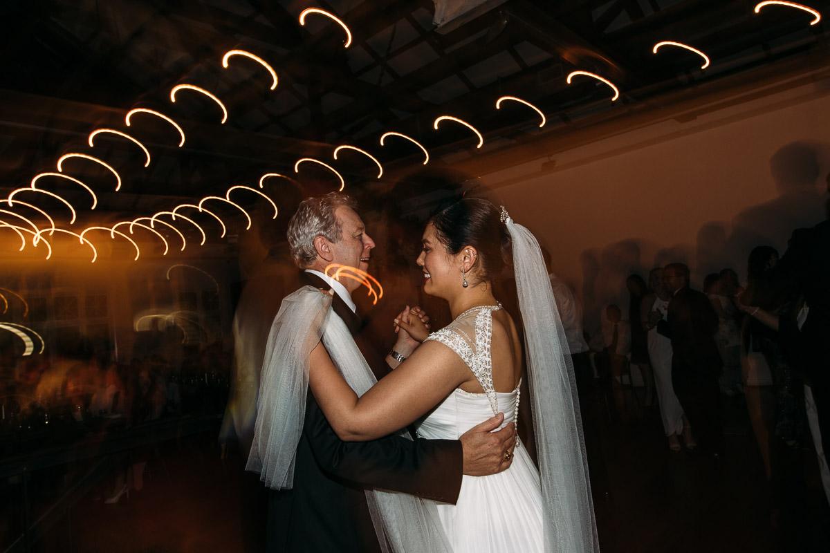 Peggy Saas-Perth wedding photographer-The Flour Factory wedding reception-79.jpg