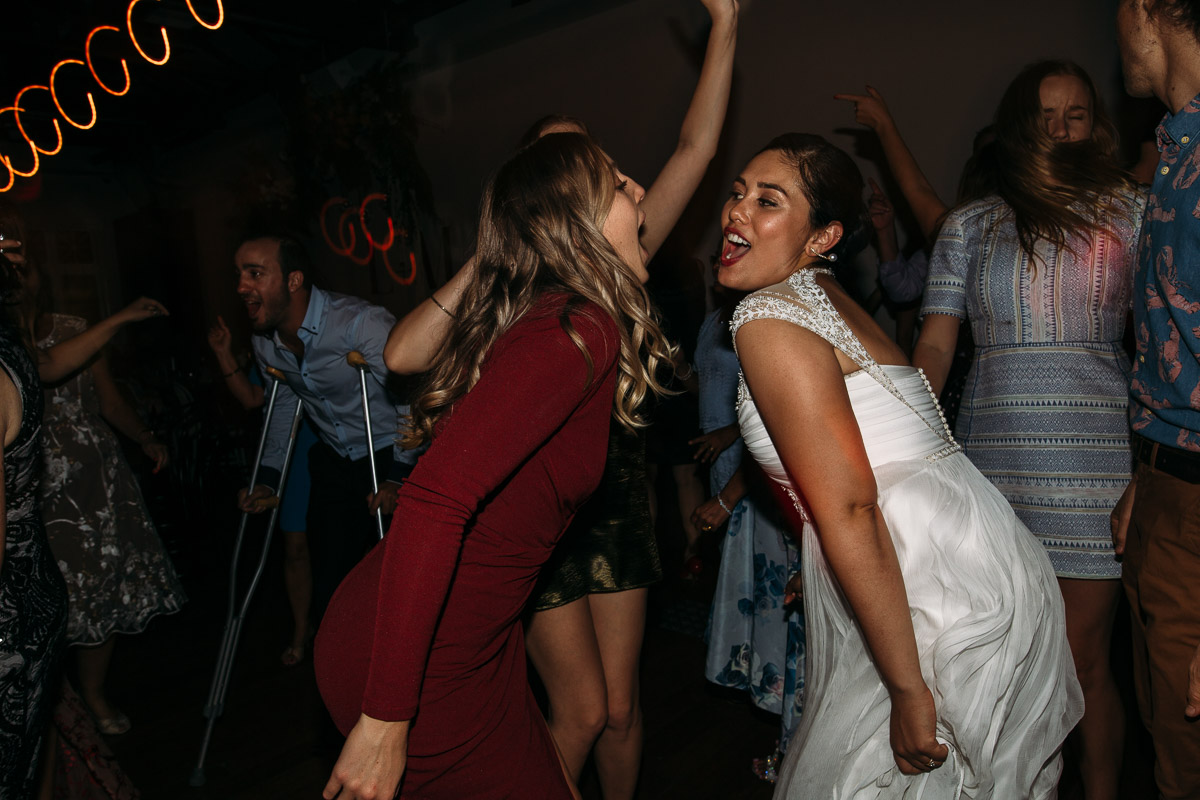 Peggy Saas-Perth wedding photographer-The Flour Factory wedding reception-88.jpg