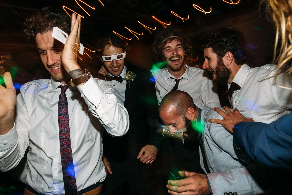 Peggy Saas-Perth wedding photographer-The Flour Factory wedding reception-92.jpg