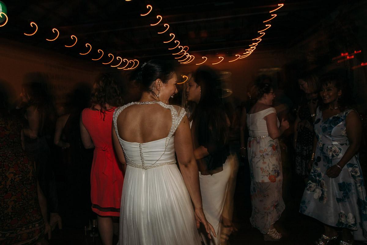 Peggy Saas-Perth wedding photographer-The Flour Factory wedding reception-93.jpg