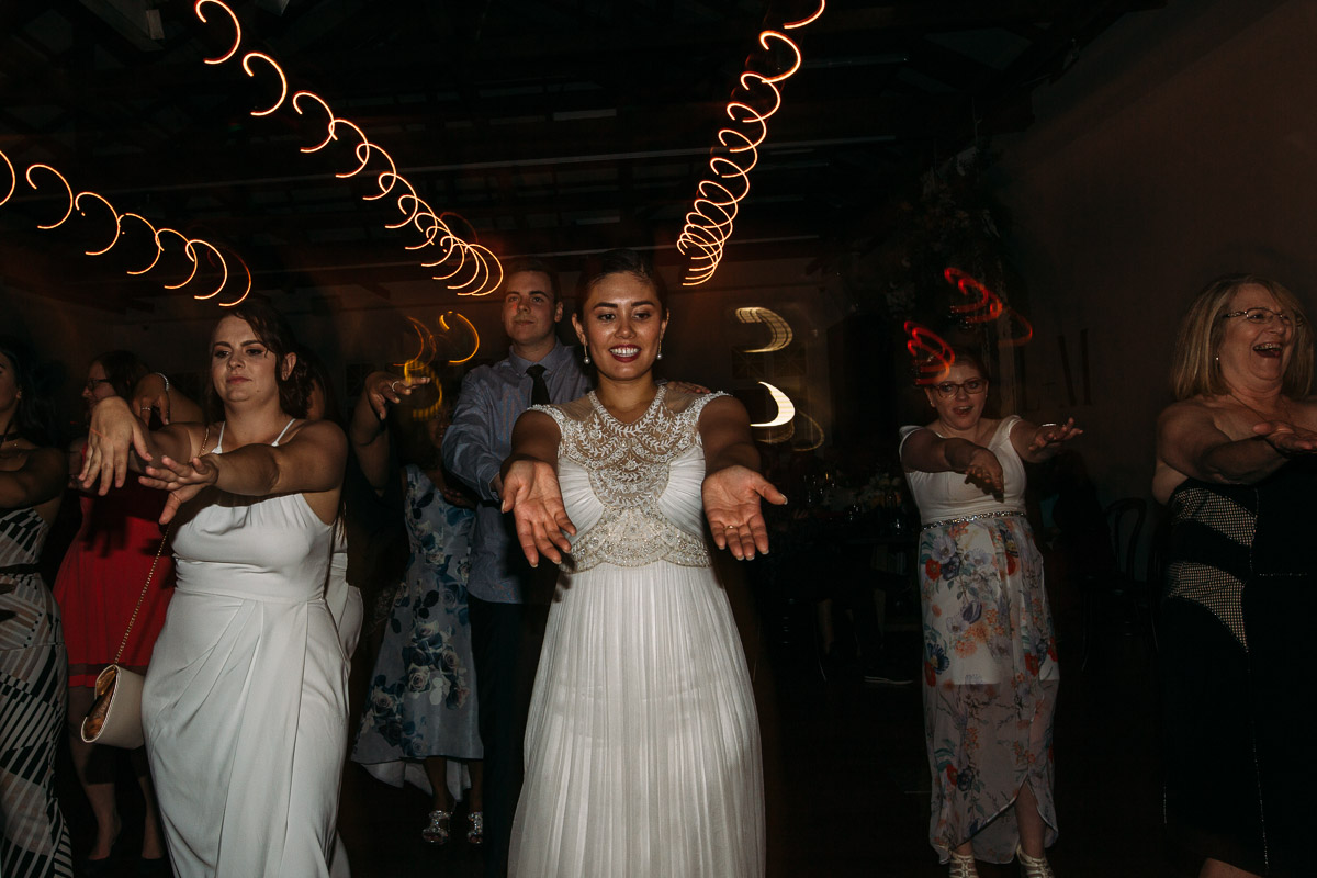 Peggy Saas-Perth wedding photographer-The Flour Factory wedding reception-94.jpg