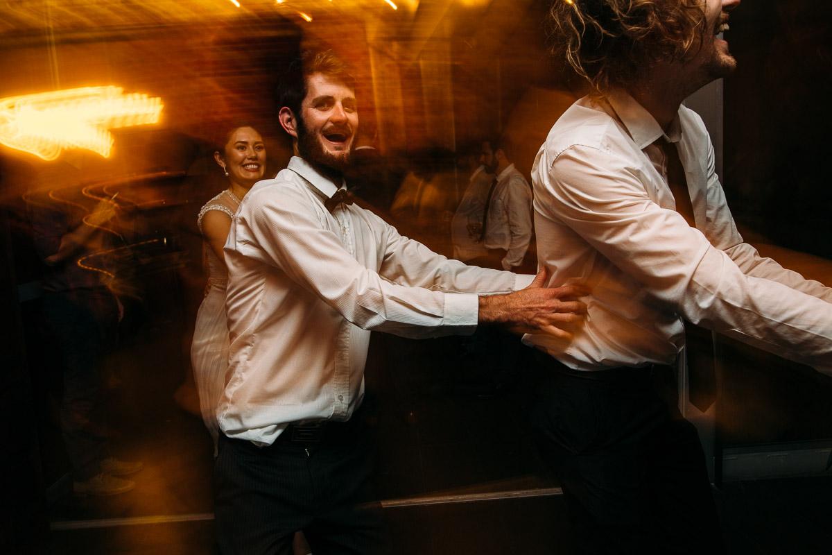 Peggy Saas-Perth wedding photographer-The Flour Factory wedding reception-97.jpg