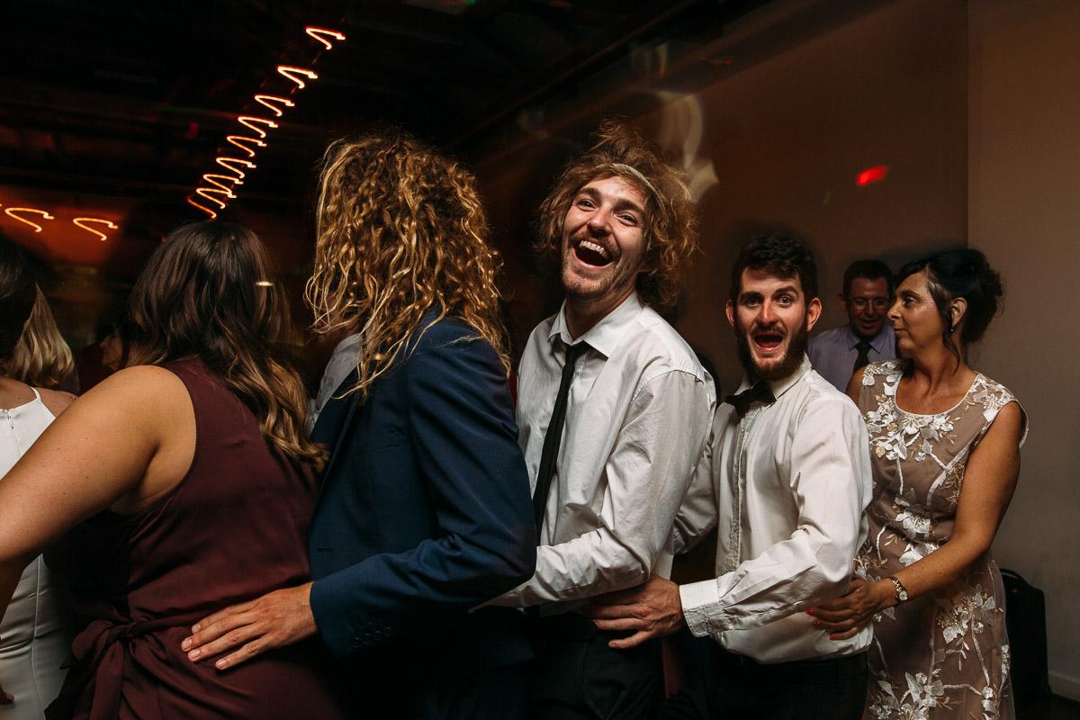 Peggy Saas-Perth wedding photographer-The Flour Factory wedding reception-100.jpg