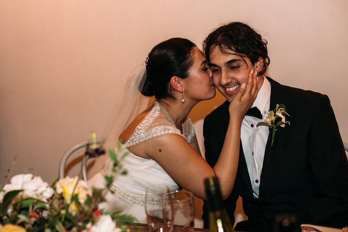 Peggy Saas-Perth wedding photographer-The Flour Factory wedding reception-63.jpg