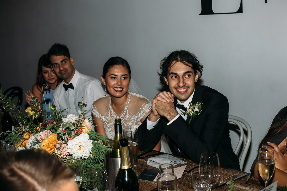 Peggy Saas-Perth wedding photographer-The Flour Factory wedding reception-9.jpg