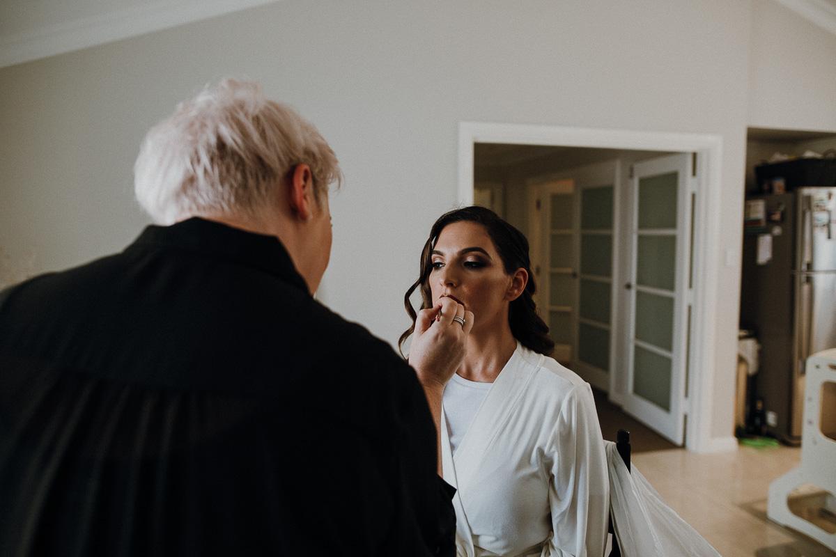 Peggy Saas-Perth Wedding Photographer-The Flour Factory Wedding-13.jpg