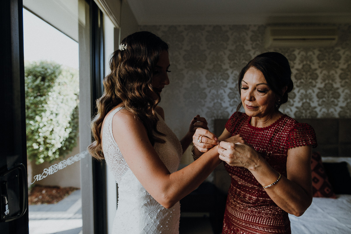 Peggy Saas-Perth Wedding Photographer-The Flour Factory Wedding-22.jpg