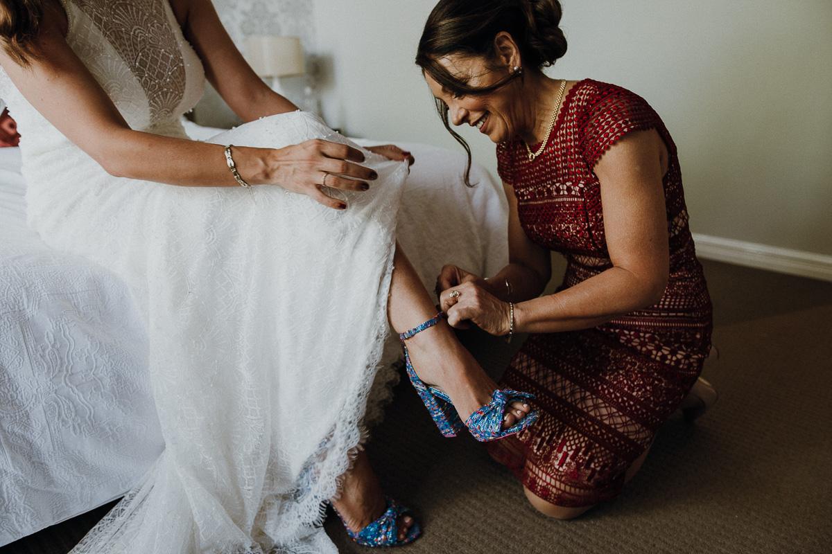 Peggy Saas-Perth Wedding Photographer-The Flour Factory Wedding-25.jpg